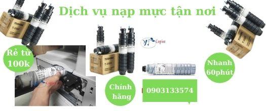 Nap-muc-may-photocopy-tai-quan-9