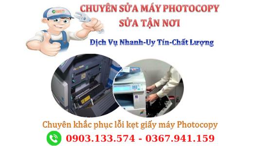 sua-may-photocopy-huyen-nha-be