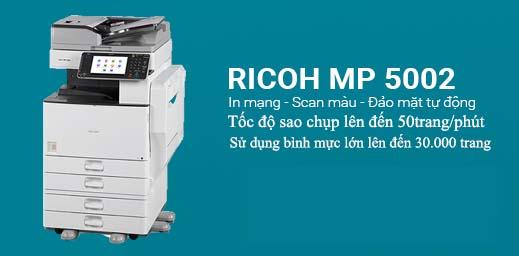 mua-may-photocopy-tai-huyen-nha-be