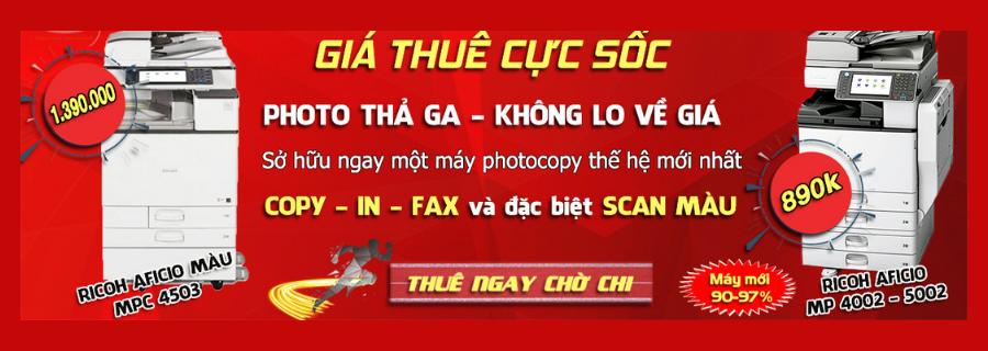 thue-may-photocopy-tại-quan-tan-binh