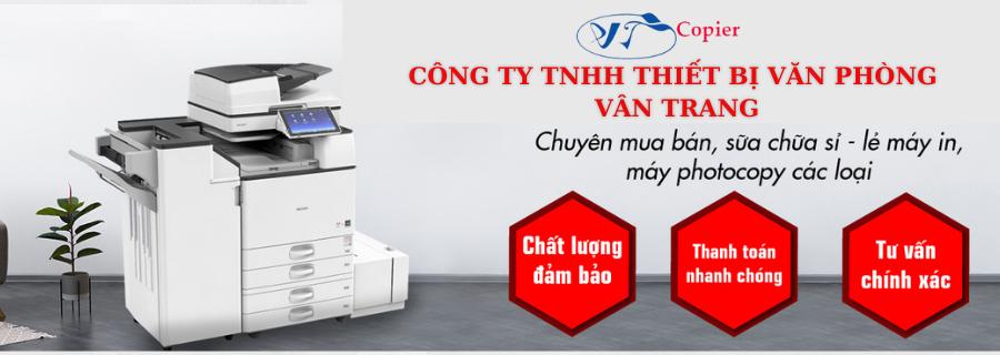 banner-cty-van-trang-copier