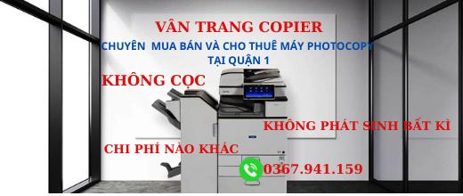 chuyen-ban-may-photocopy-tai-quan-1