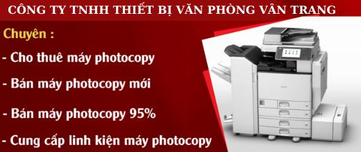 may-photocopy-quan-11