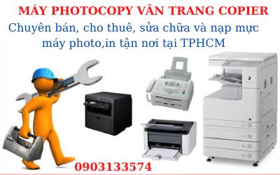may-photocopy-quan-8