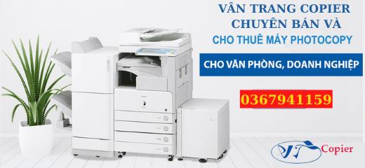 may-photocopy-huyen-binh-chanh