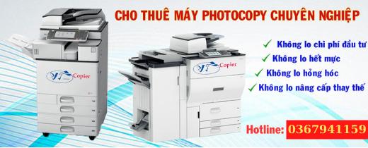 cong-ty-cho-thue-may-photocopy-huyen-hoc-mon