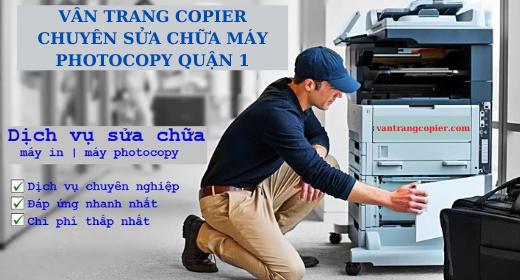sua-chua-may-photocopy-quan-1