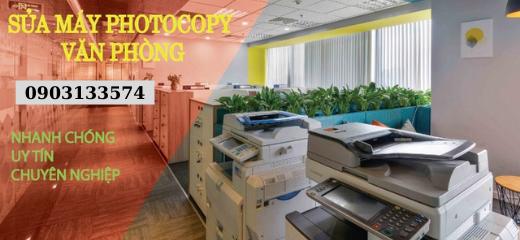 sua-chua-may-photocopy-quan-12