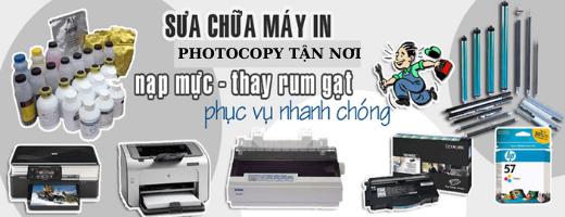 sua-chua-may-photocopy-huyen-hoc-mon