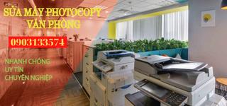 sua-chua-may-photocopy-quan-8