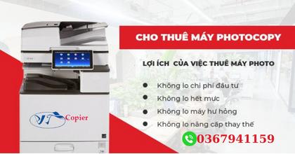may-photocopy-huyen-cu-chi