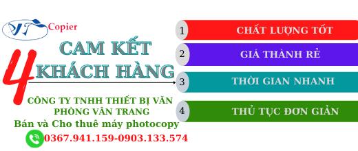 cach-chon-may-photocopy-cho-doanh-nghiep