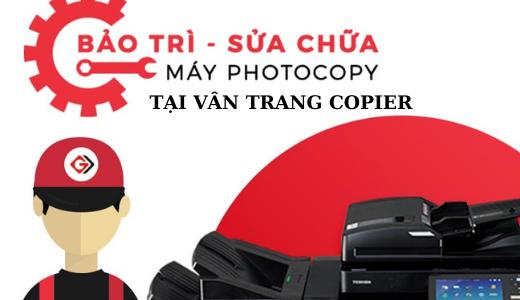 sua-chua-may-photocopy-huyen-nha-be
