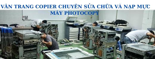 dia-diem-sua-chua-may-photocopy-uy-tin-tai-tphcm