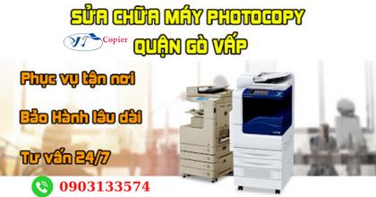 sua-chua-may-photocopy-quan-go-vap
