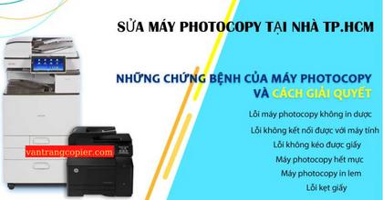 sua-chua-may-photocopy-tai-huyen-hoc-mon